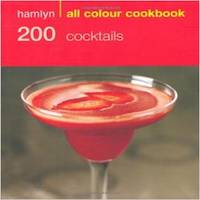 Easy-cocktails