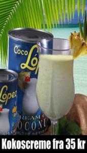 kokoscreme-1