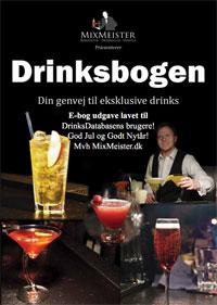 gratis drinksbog