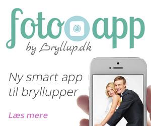 Fotoapp-sidebar-ad