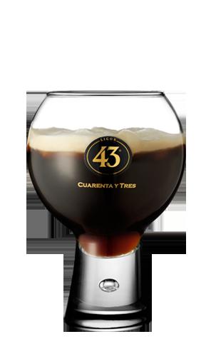 Spanish-Coffee_Drinks_303x416