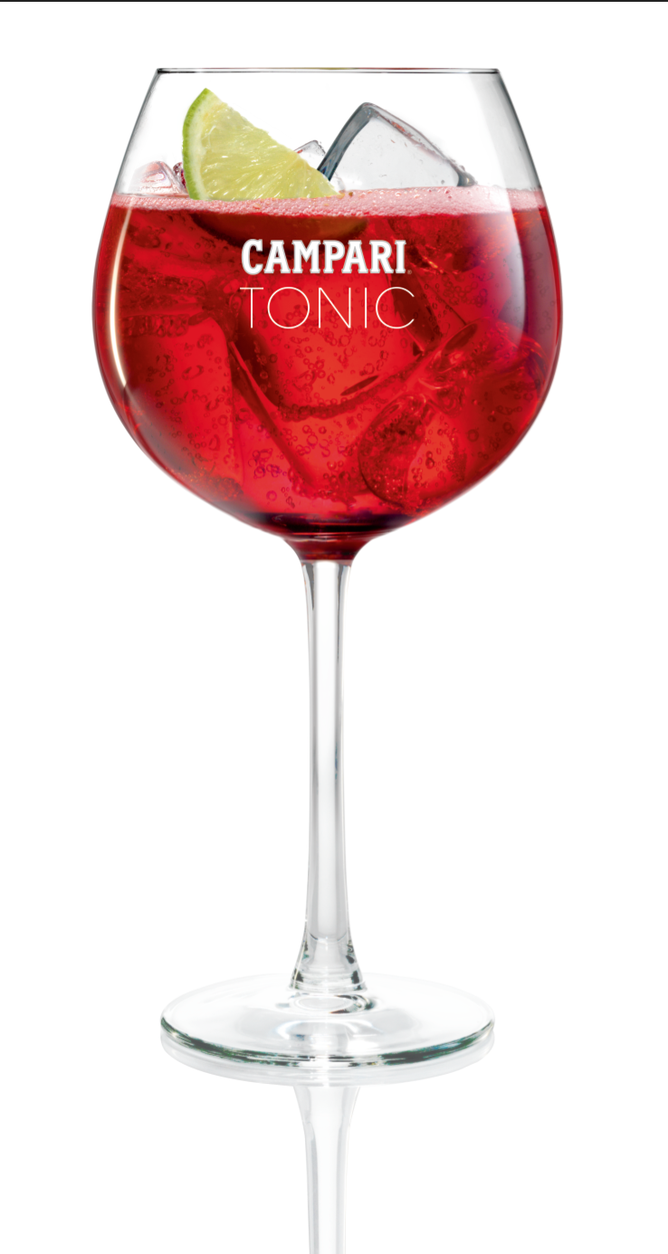 campari_tonic_glas_met_logo
