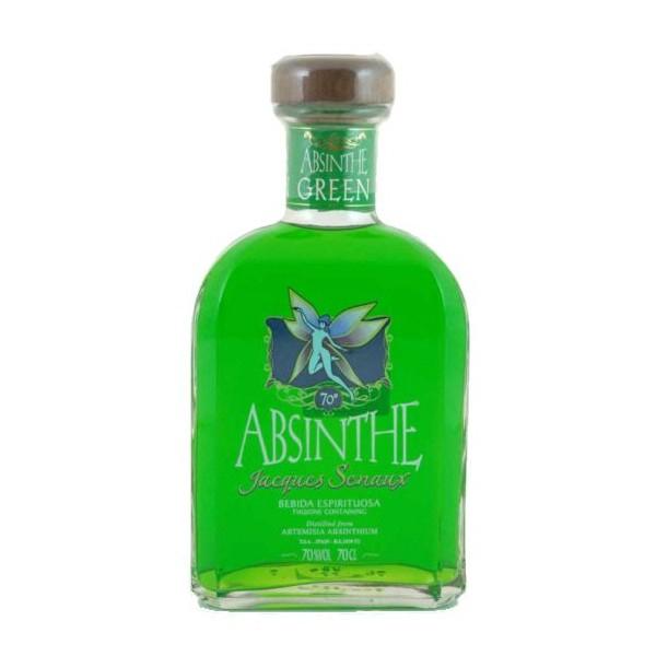 absinthex
