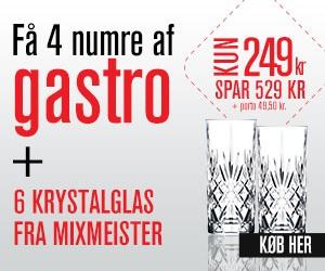 300x250krystsalglas