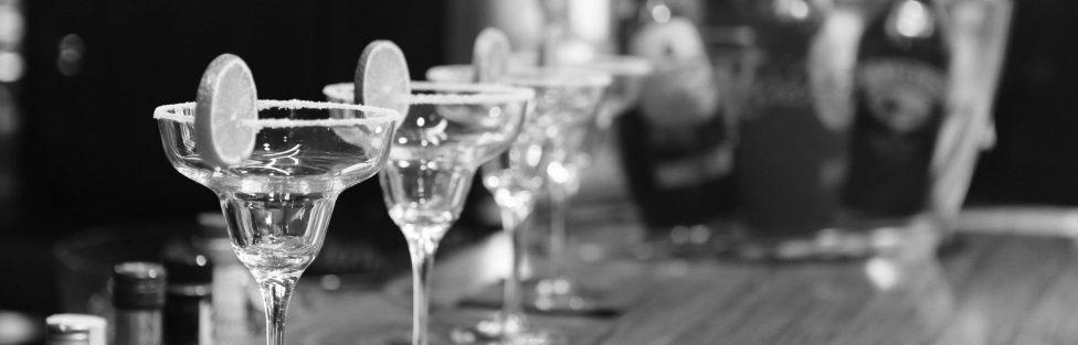 Få Nordsjællands bedste cocktail på Joker bar