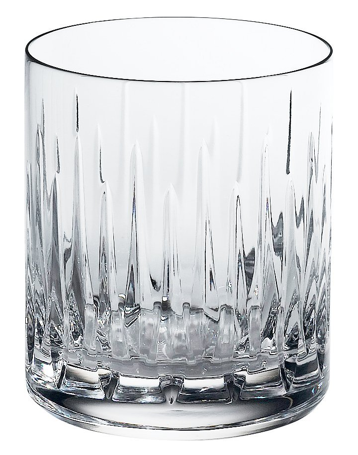 Old Fashionedglas