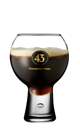 Spanish-Coffee_Drinks_303x416