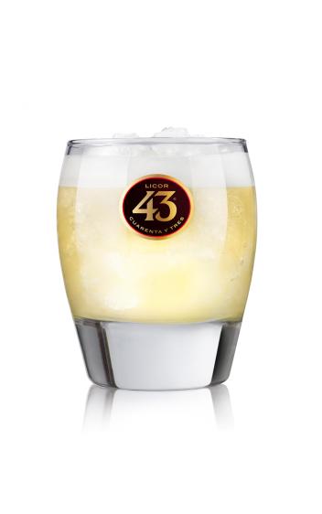 Sour-43