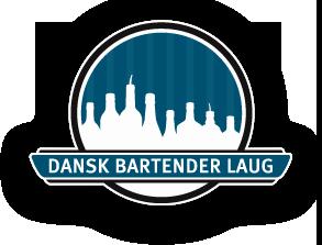 Dansk bartender forening